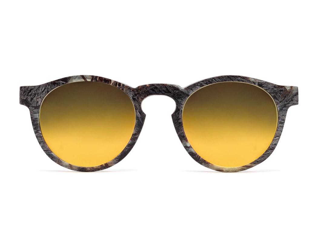 Foto still life di occhiali luca ferrante