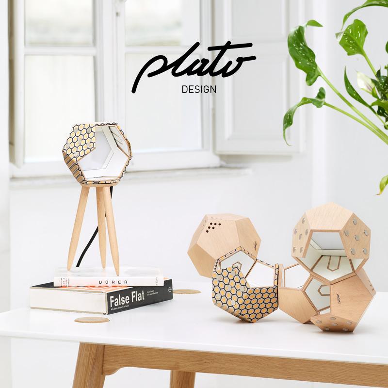 still-life-lampada-design-01