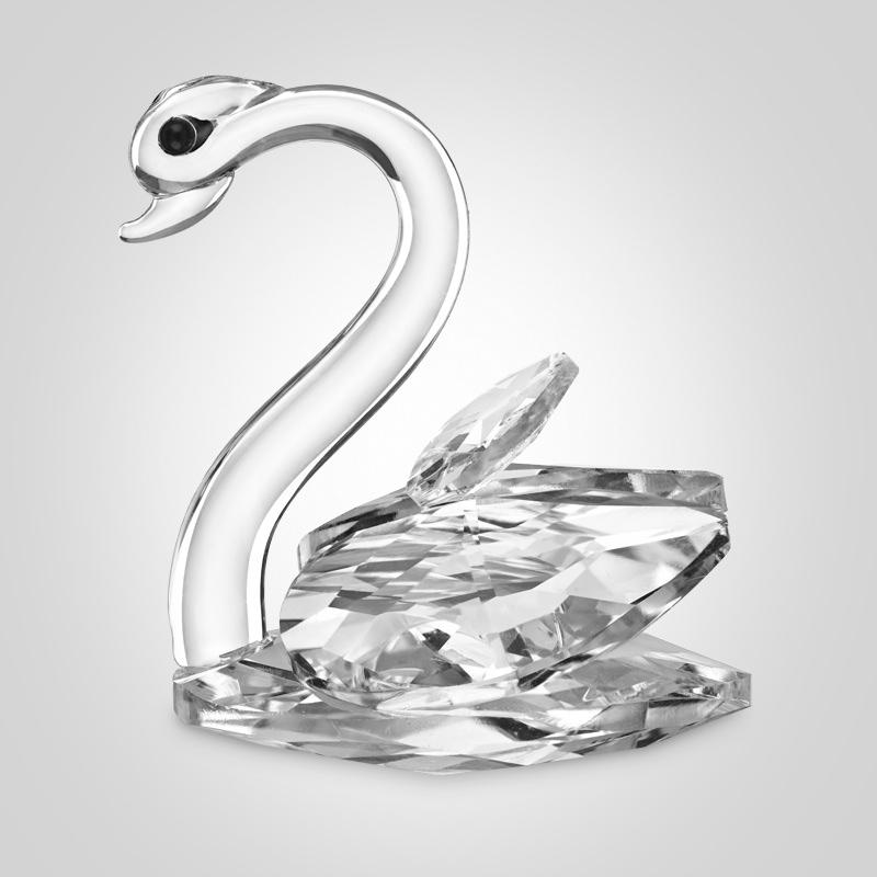 fotografo-still-life-cristallo-ecommerce-1