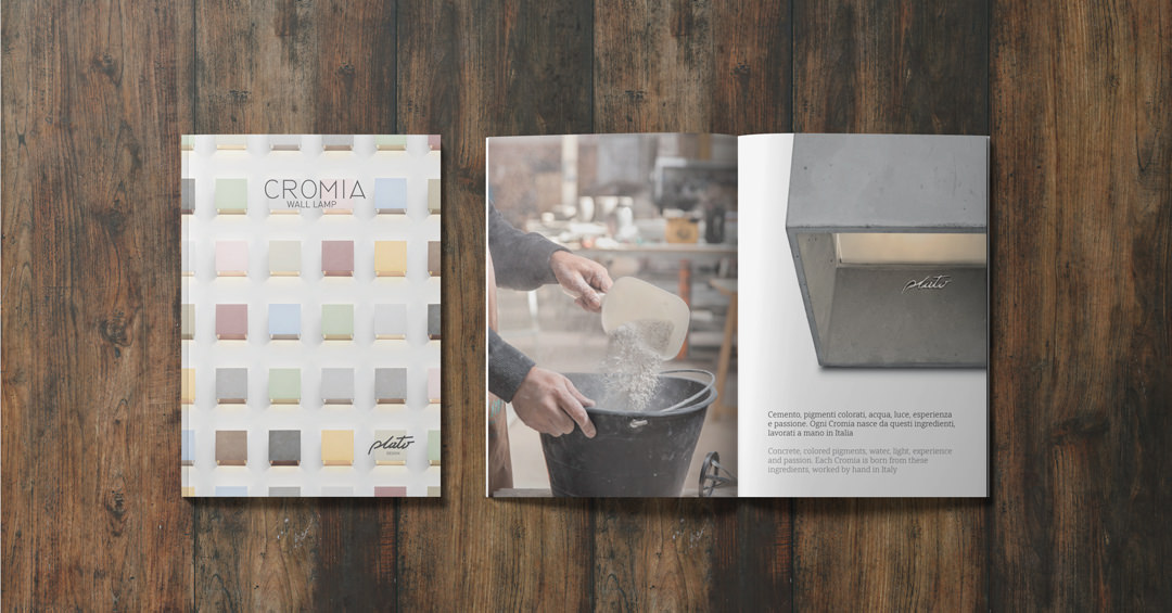Pictures for Plato Design Catalogue - Ferrante Photographer