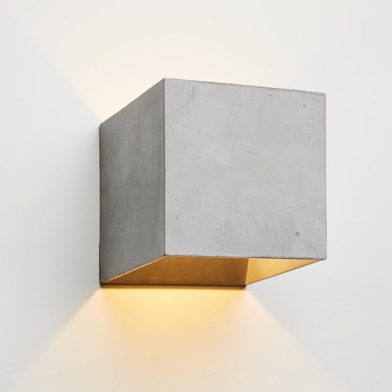 stilllife-applique-lampade-ferrante-fotografo-1