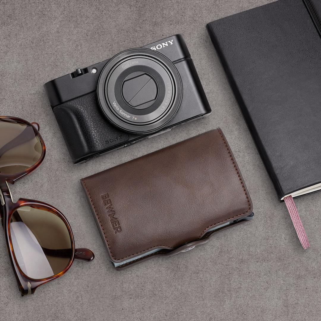 foto per vendita di prodotti su Amazon - Ferrante fotografo