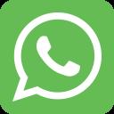 chatta con whatsapp