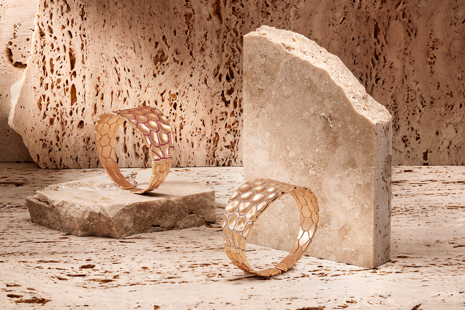 fotografo-still-life-gioielli-roma-1